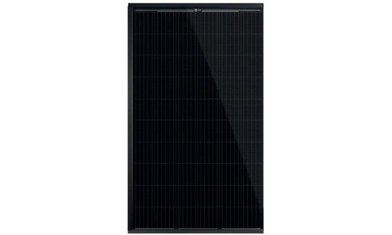 Aleo Premium S83T330 Solrif - (FB, R17, MC4)