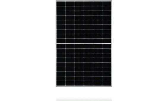 JA Solar JAM54S30-390-415/MR - EVO2