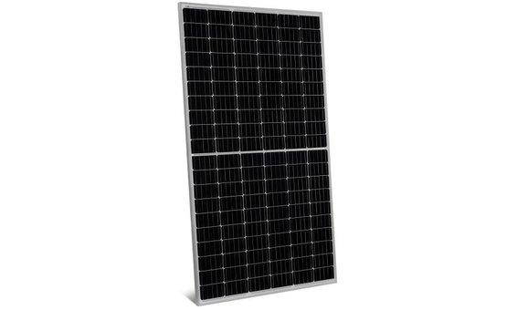 JA Solar JAM60D10-335/MB - Bifacial-Doppelglas (R30, QC4)