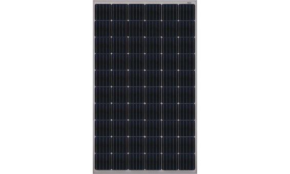 JA Solar JAM60S09-310-330/PR - QC4