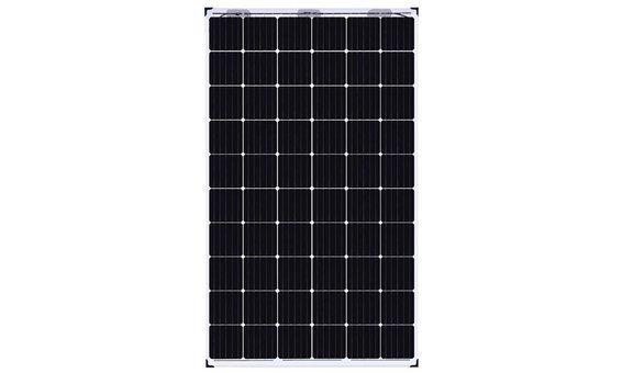 JA Solar JAM60D09-310/BP - (BI, DG, LAM, EVO2)