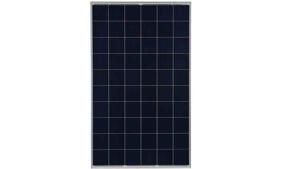 JA Solar JAM60S09-325/PR - (FS, R35, MC4)