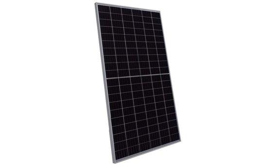 Jinko Solar Mono JKM335M-60H-V - (HC, HV, R35, 5BB, JKM)