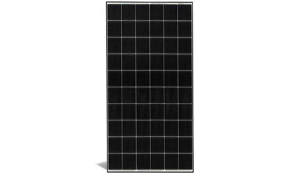 LG Solar NeON2 LG360N1C-N5 - (BF, CT, 12BB, R40, MC4)