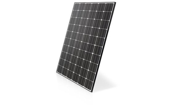 LG Solar LG345 - 350N1C-V5