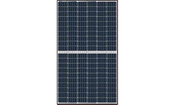 Longi Solar LR6-60HPH-320M - (BF, HC, R35, MC4)