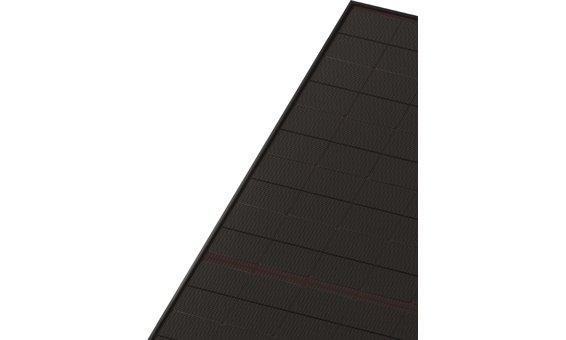 Meyer Burger Black 375-395Wp