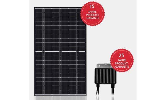 SolarEdge SPV375-R60DWMG-2M2C01 - (BF, R40, MC4)