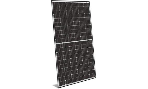 Trina Solar Mono TSM-335-340DE06M.08 (II)
