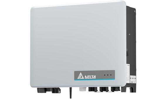 Delta M30A Flex