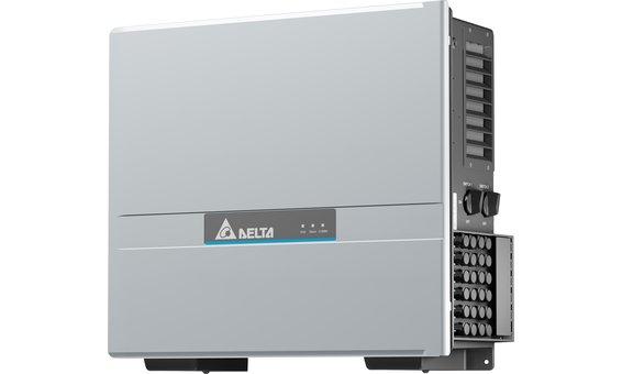 Delta M50A  Flex