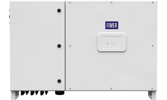 FIMER PVS-50-TL