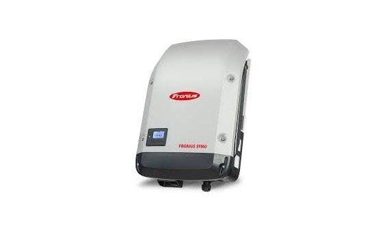 Fronius Symo 10 - 20 kW