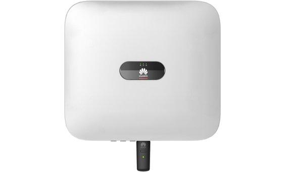 Huawei SUN2000-3KTL-M1