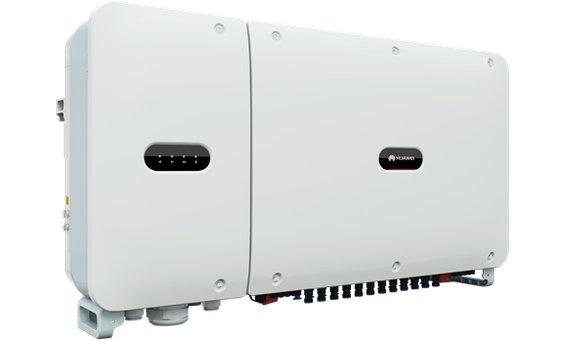 Huawei SUN2000-60KTL-M0
