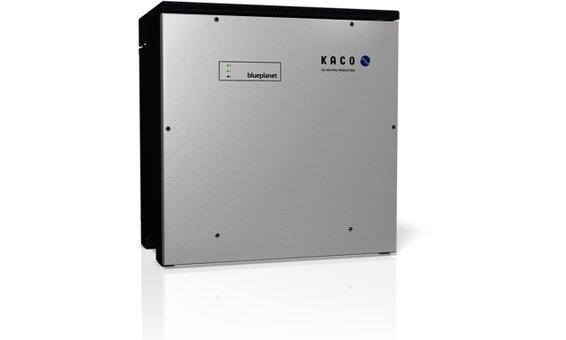 Kaco blueplanet 92.0 TL3 - S