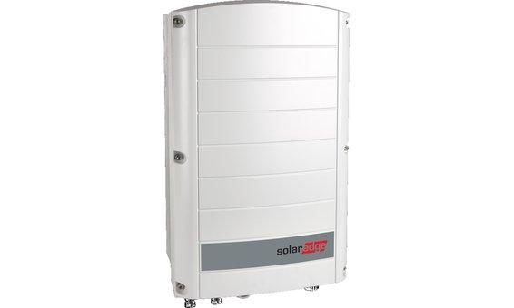 SolarEdge SE5K-RWBTEBEN4-SetApp