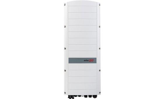 SolarEdge StorEdge - SE7K-RWS48BEN4 -
