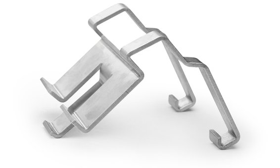 Enphase Q / serre-câble