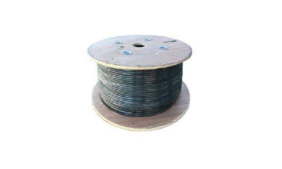Enphase Q-Kabel / 1-phasig (Q-25-RAW-300)