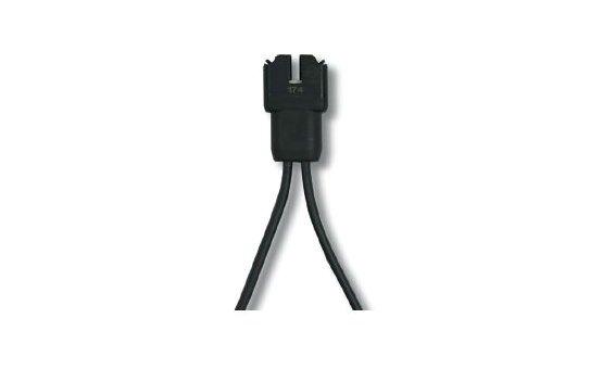 Enphase Q-Kabel