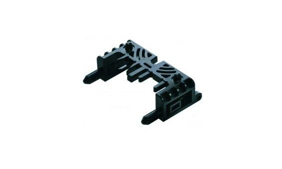 Enphase Werkzeug zur Trennung der Kabelverbindung