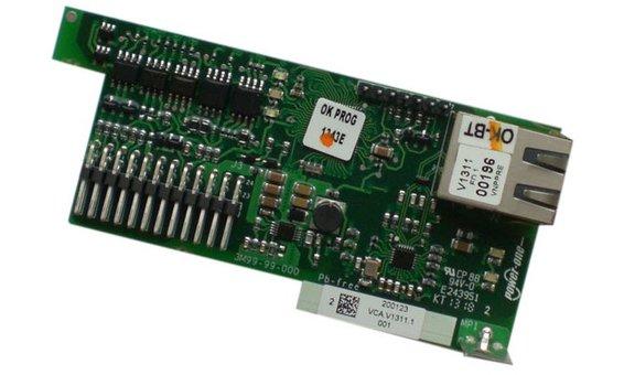 FIMER Ethernet Expansion Board für Trio 5.8 - 8.5TL