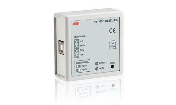 FIMER PVI-USB-RS232_485 Converter