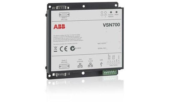 FIMER VSN700-03-E0