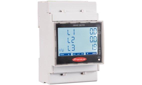 Fronius Smart Meter TS 5kA-3