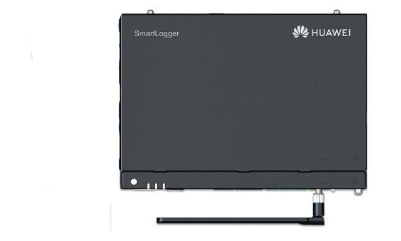 Huawei Smart Logger 3000A-01EU