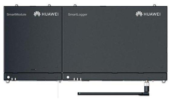 Huawei Smart Logger 3000B-02EU