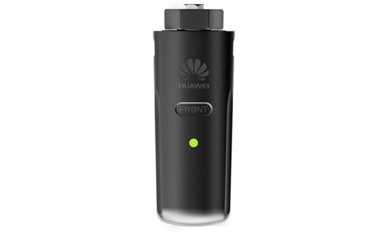 Huawei Smart Dongle 4G