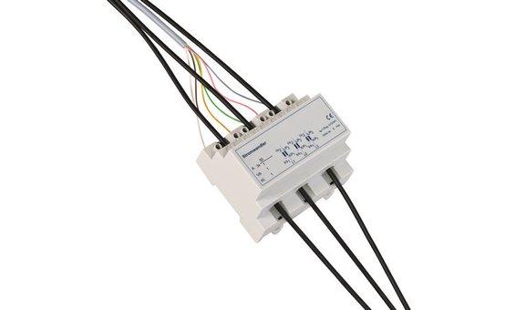 Kostal Piko BA Sensor