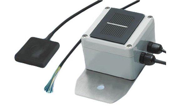 Kostal Piko Sensor (Kommunikationsboard I + II)