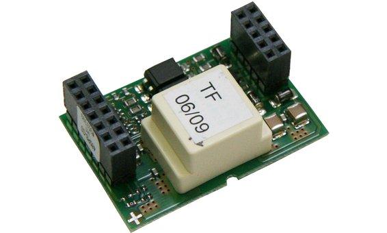 SMA 485PB-NR