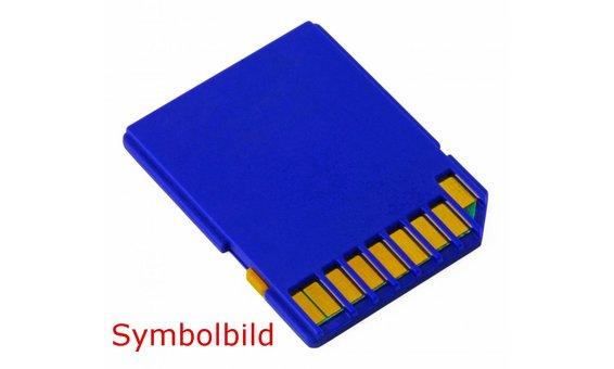 SMA SD-Card 1 GB - Sunny WebBox