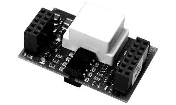 SMA SI-485PB-NR