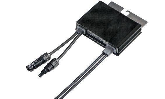 SolarEdge P401-5RM4MRM (MC4)