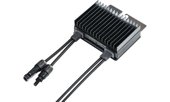 SolarEdge P701-4RM4MRL (MC4)