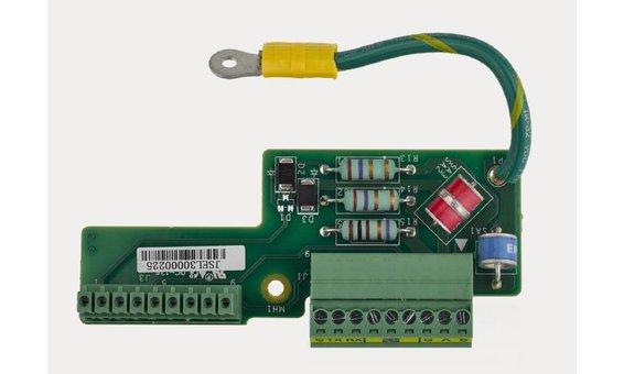 SolarEdge SE-RS485-SPD2-B-K1 - Set-App (5 Stück)