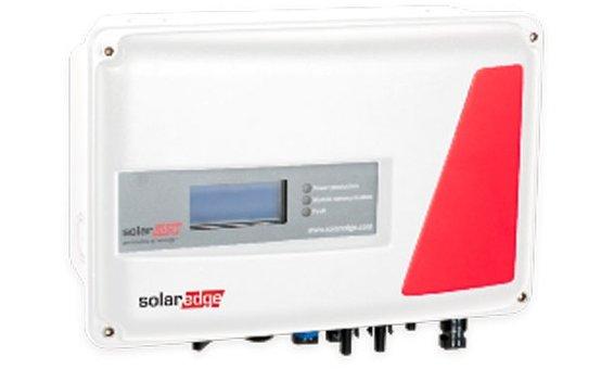 SolarEdge SMI-35-3C-01