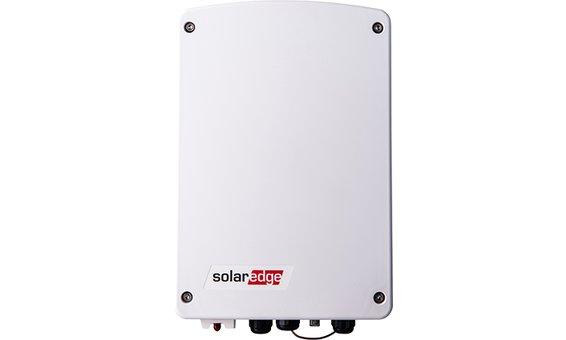 SolarEdge Smart Energy Hot Water 3kW