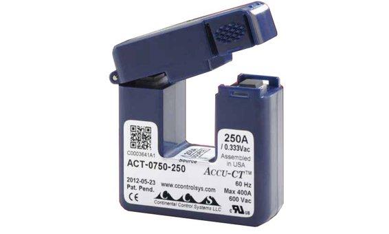 SolarEdge Stromsensor 70A