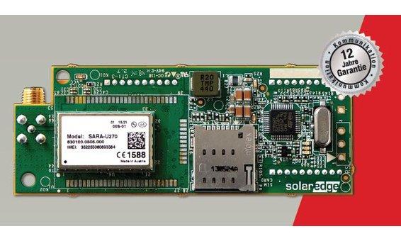 SolarEdge SE-3PH-GSM-K2