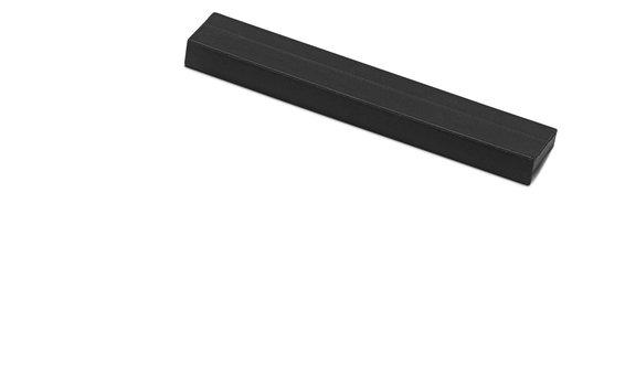 novotegra Distanzstück Endklemme N 31-32mm