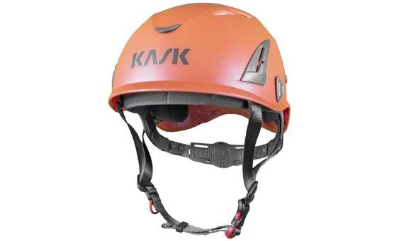 Repapress Helme