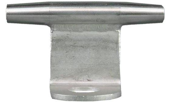 Repapress Portafune intermedio 90° 8mm