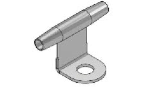 Repapress Set - Supporto intermedio Sunline® [S-ZWH.16]