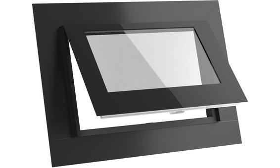 Arres 3.0 Premium Dachfenster